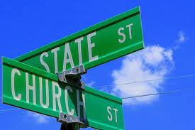 Separation of Church and State: The Devil is in the Details
