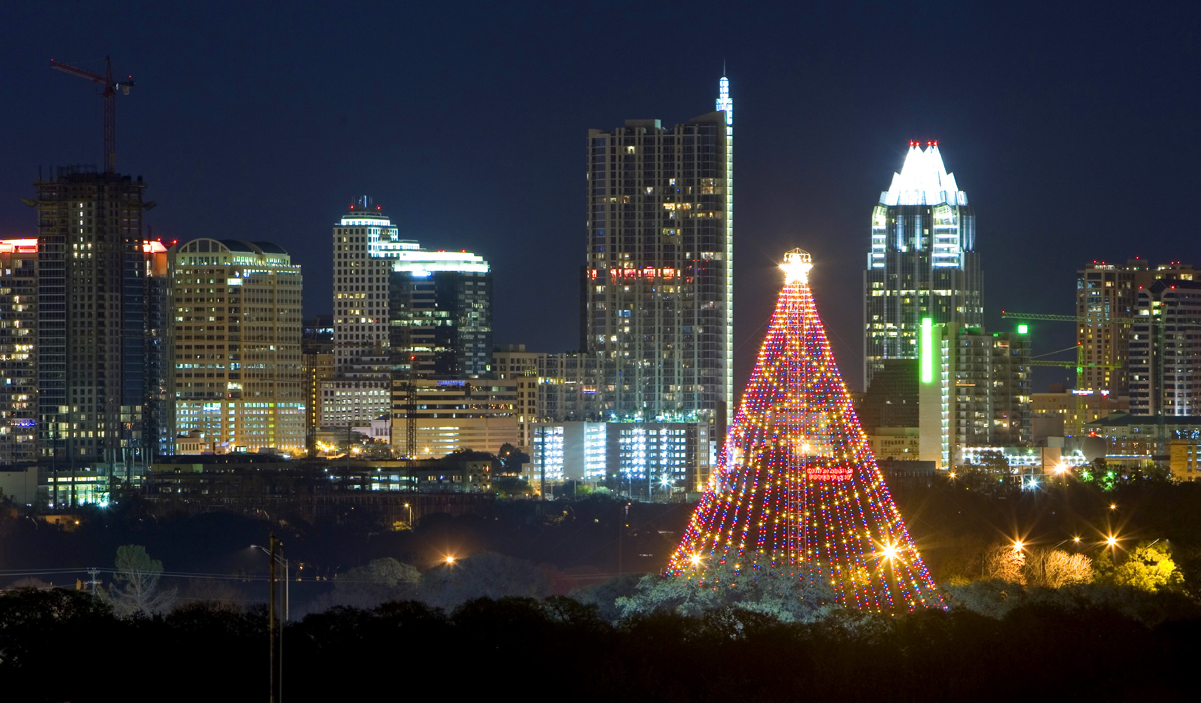 zilker-christmas-tree
