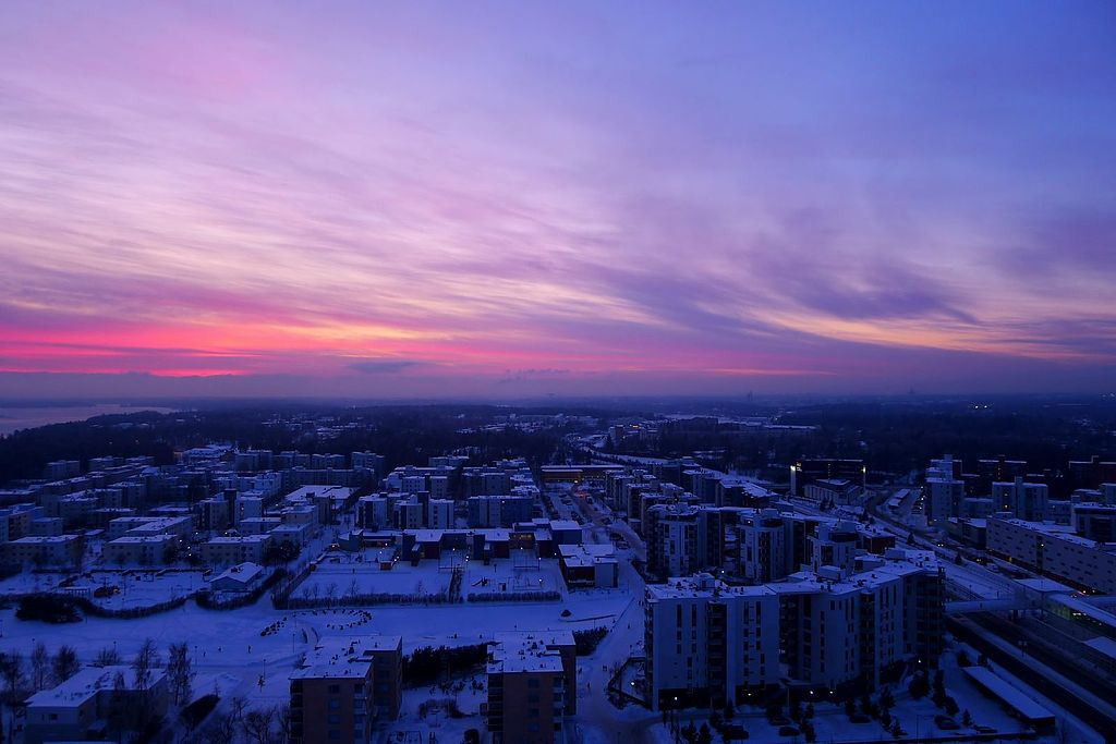 Sunset_(6789674847)