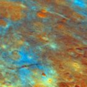 Mercury is in Retrograde. What Does that Mean?