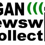 Introduction to The Pagan Newswire Collective