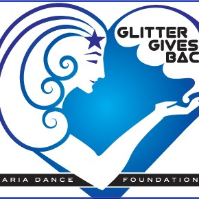 Spotlight on Local Charitable Works: Glitter Gives Back