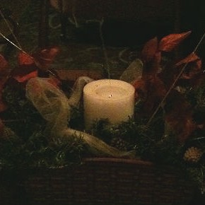 Yule 2011 - A Look Inside a Heathen Holiday