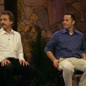 Kirk Cameron and Free Speech