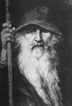 Odin_the_Wanderer